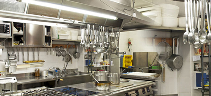 What Are the Best Restaurant Equipment and Suppliers?